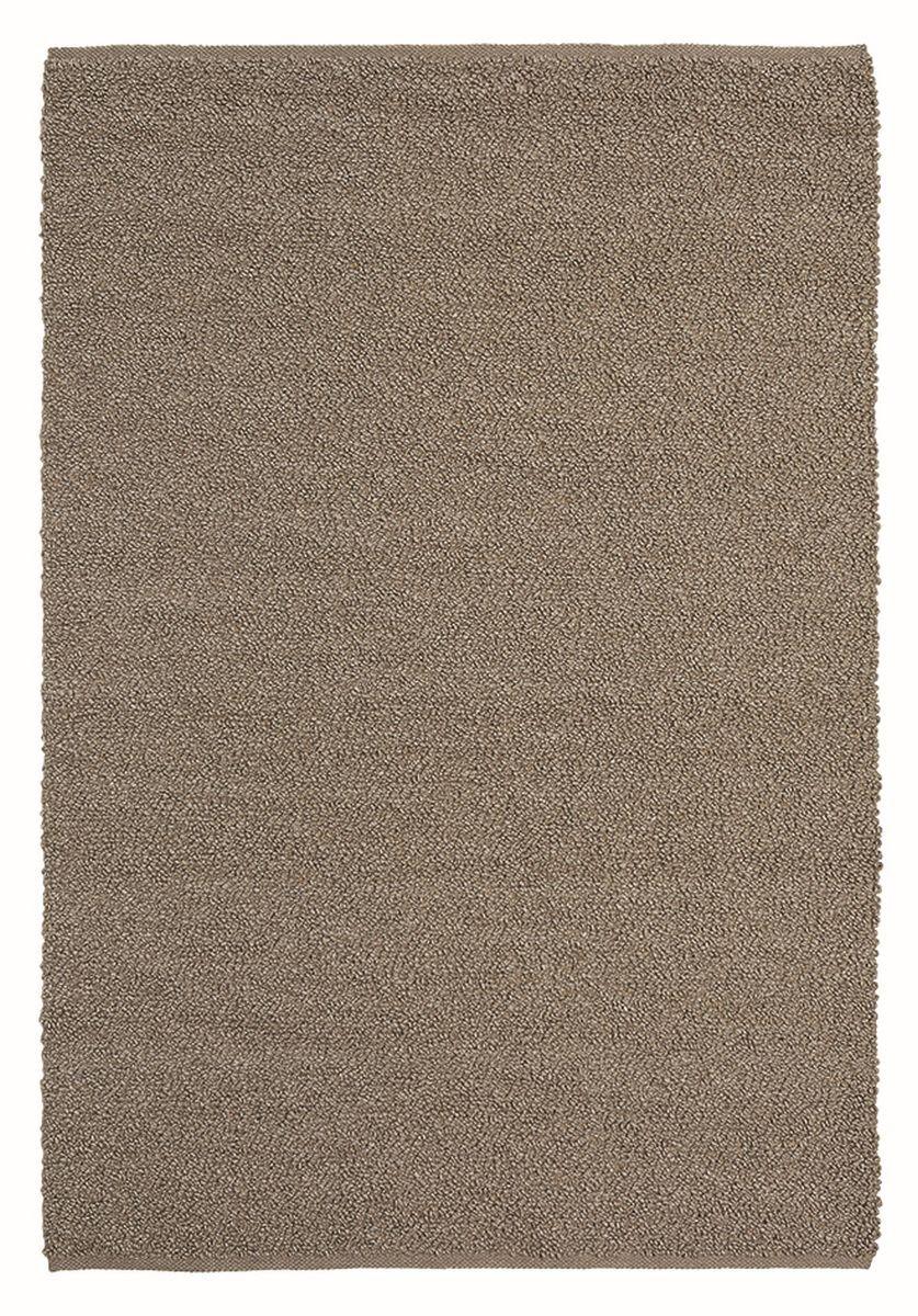 Covor gri din lana si vascoza,tesute manual, grosime 22mm,greutate totala 5000gr/mp