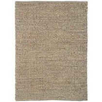 ABACUS TAUPE - 120X170