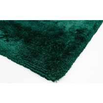 Covor emerald din 100% POLYESTER Plush 200x300