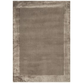 Ascot Taupe - 120x170