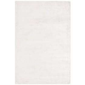 Bellagio White - 120x180