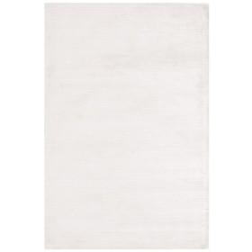 Bellagio White - 200x300