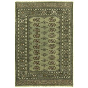 Bokhara Green - 120x180