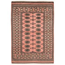 Bokhara Pink - 120x180