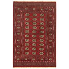 Bokhara Red - 180x270