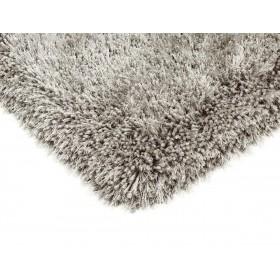 Cascade Silver - 100x150