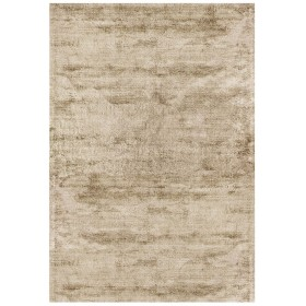 Dolce Sand - 120x180