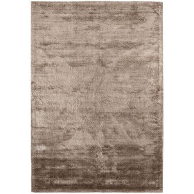 Dolce Taupe - 120x180