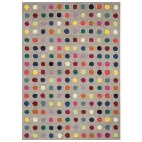 Funk Spotty - 120x170