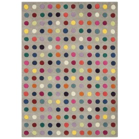 Funk Spotty - 150x150circle