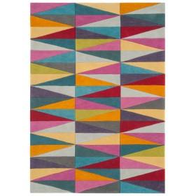 Funk Triangles - 140x200