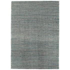 Linden Aqua - 120x170