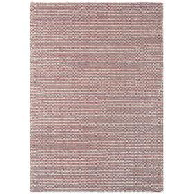 Linden Red - 160x230