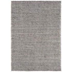 Linden Silver - 120x170