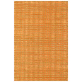 Ranger Orange - 120x170