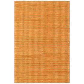 Ranger Orange - 160x230