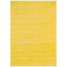 Reko Mustard - 160x230