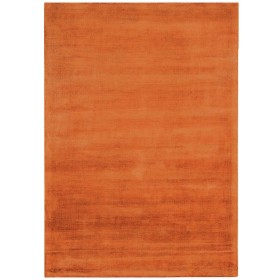 Reko Orange - 200x300