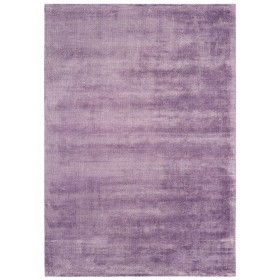 Reko Purple - 100x150