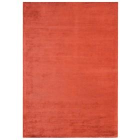 Reko Red - 100x150