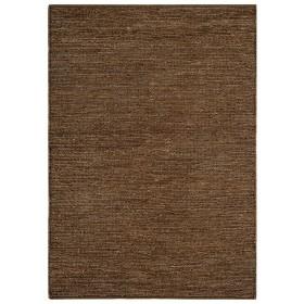 Soumak Brown - 160x230