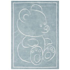 Teddy Blue - 100x150