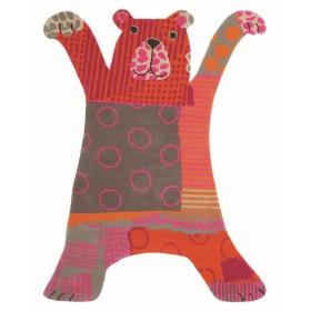Bear 41000 - 85x115