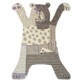 Bear 41001 - 85x115