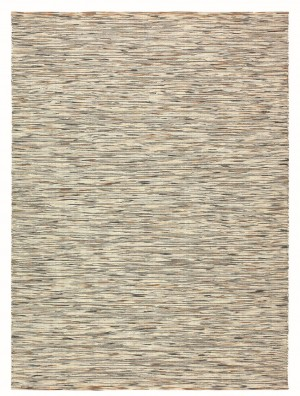 Covor colorat din lana 100%,tesute manual, grosime 8mm,greutate totala 1900gr/mp